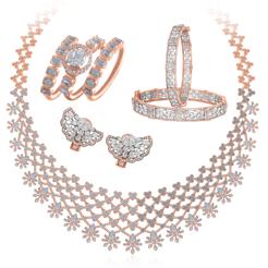 Universal Jewels Designs
