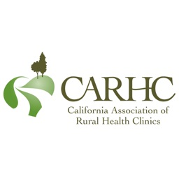 CA Rural Health Conference