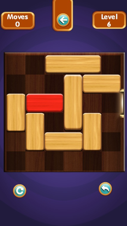 Unblock Puzzle Pro screenshot-6