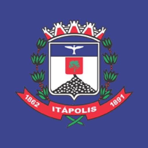 Câmara de Itápolis