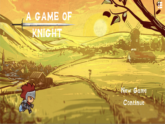 Knife Fight Game screenshot 6