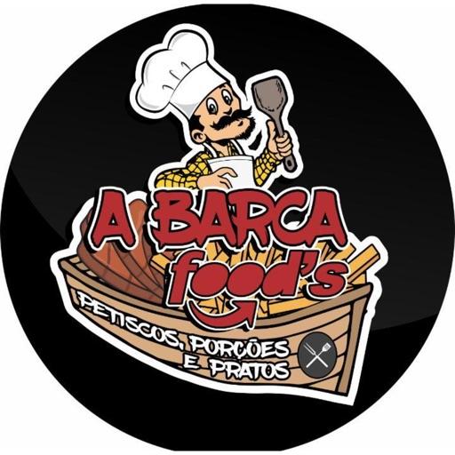 A Barca Food's