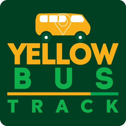YellowBusTrack