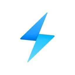Logo Maker-icon design creator