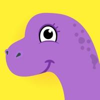 Codes for Toddler games for preschool 2+ Hack