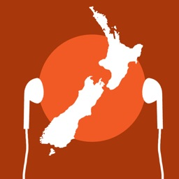New Zealand Access Radio