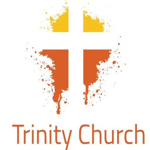 Trinity CRC Broomall, Pa.