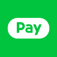 LINE Pay - 割引クーポンがお得なスマホ決済アプリ
