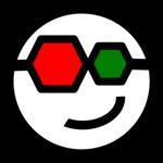 eyeShihara: Color Plates