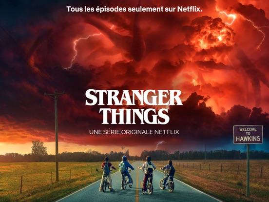 552x414bb - Netflix