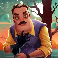 Codes for Hello Neighbor Hide & Seek Hack