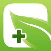 Paperless: Lists + Checklists icon