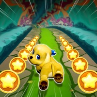 Codes for Paw Runner : Puppy Hack