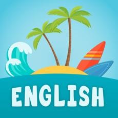 Activities of Learn 100 Irregular Verbs