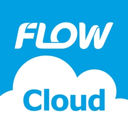 MyCloud - Flow