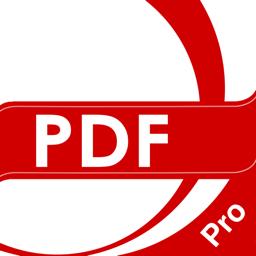 Ícone do app PDF Reader Pro - Sign,Edit PDF
