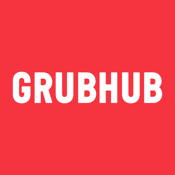 Grubhub Food Delivery & Takeout icon