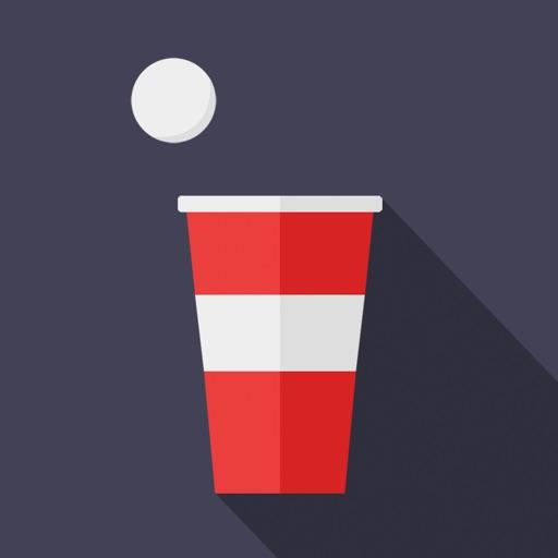AR Pong