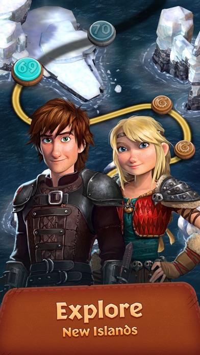 Download Dragons: Titan Uprising for Pc