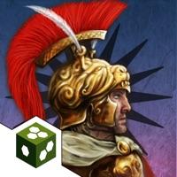 Codes for Ancient Battle: Alexander Hack
