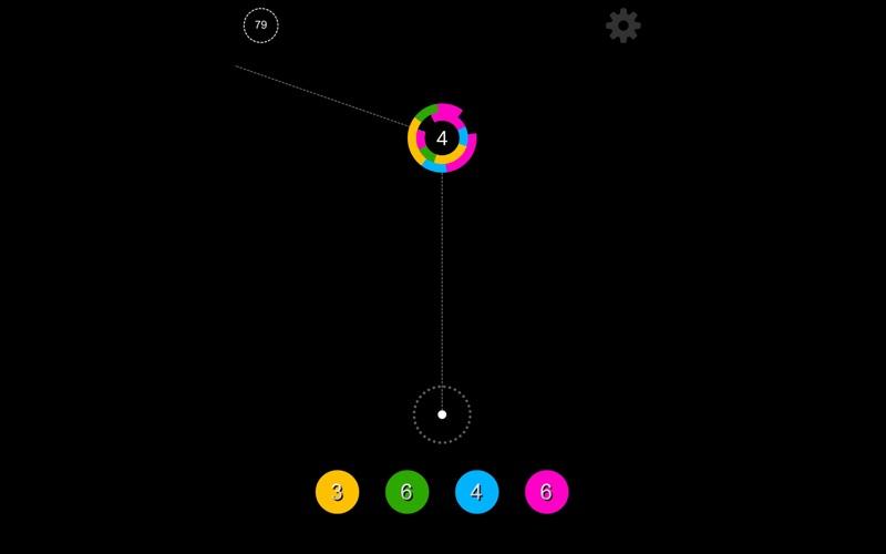 Circle Jump screenshot 1