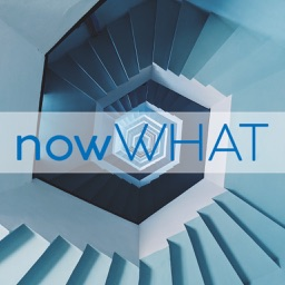 nowWhat Recovery