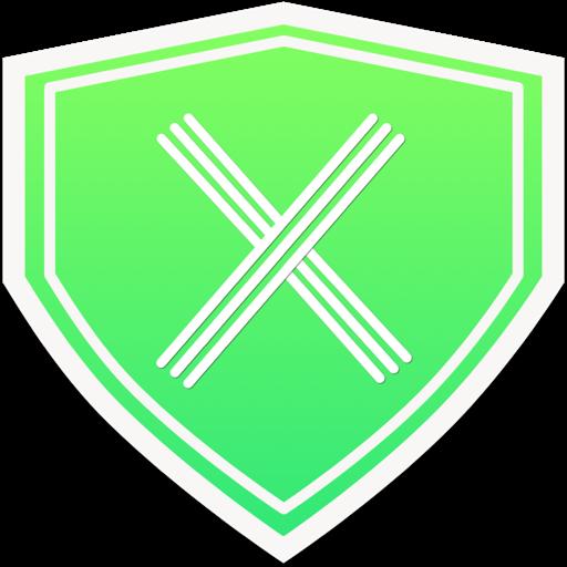 xGuard - Porn Blocker with AI