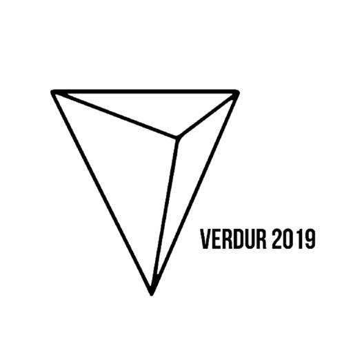 Verdur Festival