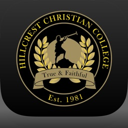 Hillcrest - Crest Connect