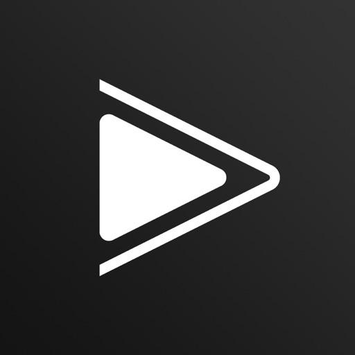 MANA-全球新媒体艺术平台 iOS App