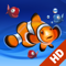 App Icon for Acuario Live HD App in Colombia IOS App Store