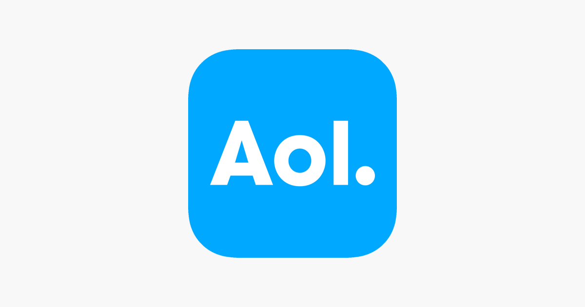 AOL: News Email Weather Video on the App Store