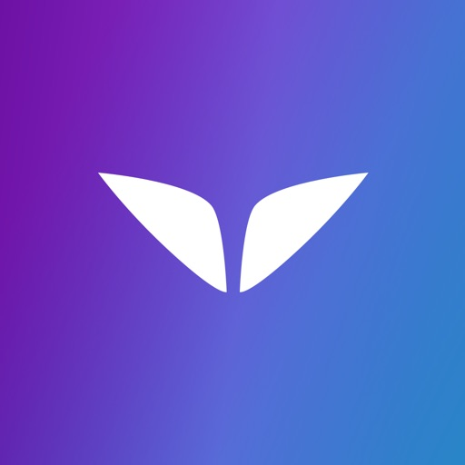 Mindvalley: Personal Growth iOS App