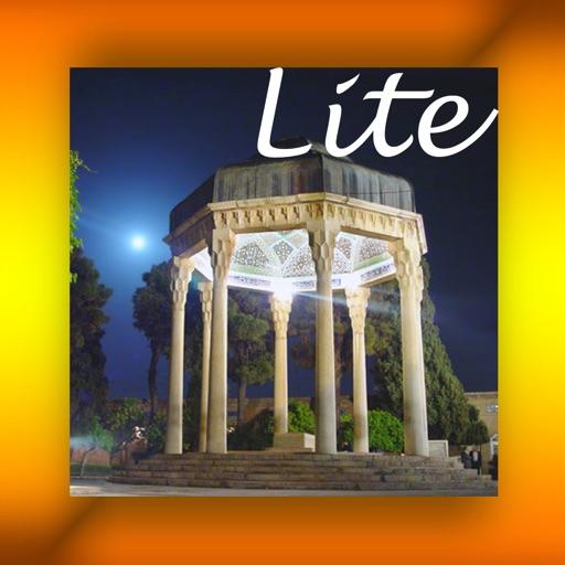 Hafez Jalali Lite