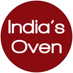 Indias Oven