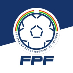 FPF Oficial