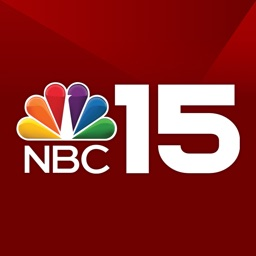 NBC 15