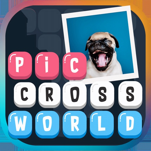Picture crossword puzzles