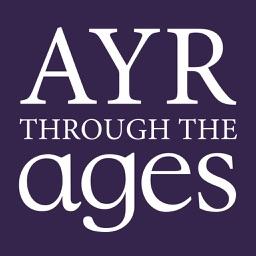 Ayr Through The Ages
