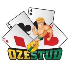 Activities of OzeStud