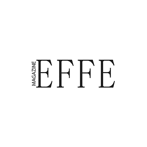 Effemag