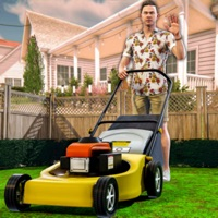 Codes for Garden Games Renovate & Design Hack