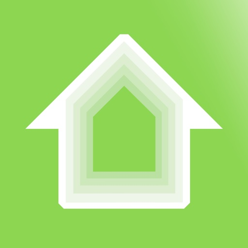 AIoT Smart Home