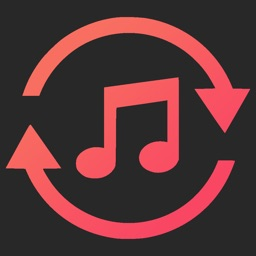 Offline Music - MP3 Converter