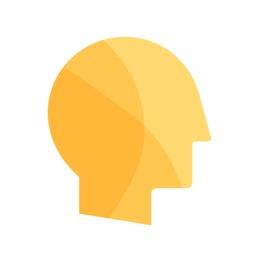 Lumosity Mind - Meditation App