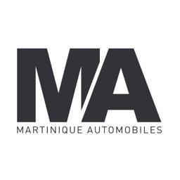 Martinique Automobiles