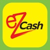eZ Cash - iPhoneアプリ