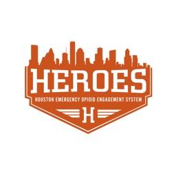 H.E.R.O.E.S. Houston