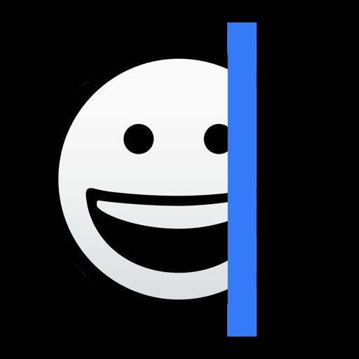 Emojise