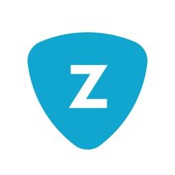 Zuper - Finanzcoach & Banking